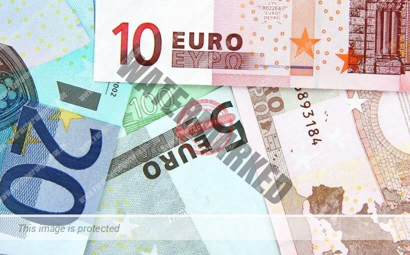 Bonität und Kreditwürdigkeit