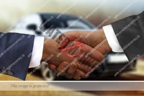 Die wichtigen Entscheidungen bei der Autofinanzierung
