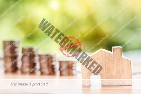 Immobilienkredit Tipps und Darlehensarten