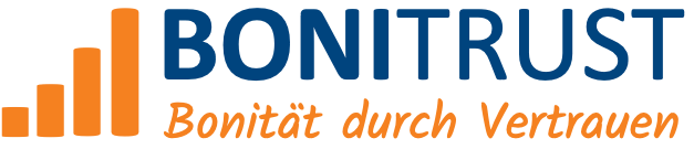 Bonitrust