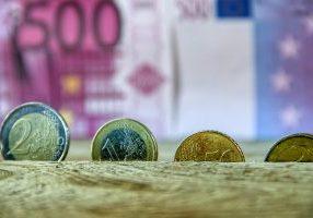 Inflation als Renditekiller