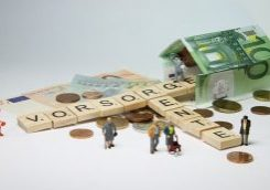 Möglichkeiten der altarnativen Geldanlage